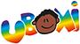 UBOMI Logo